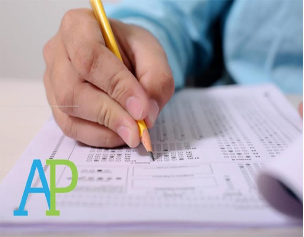 Điểm Advanced placement (AP) được nhiều trường đại học lấy làm tiêu chí xét tuyển