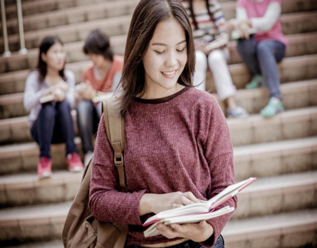 Học sinh sẽ được miễn số tín chỉ tương đương với số môn học khi có bằng IB