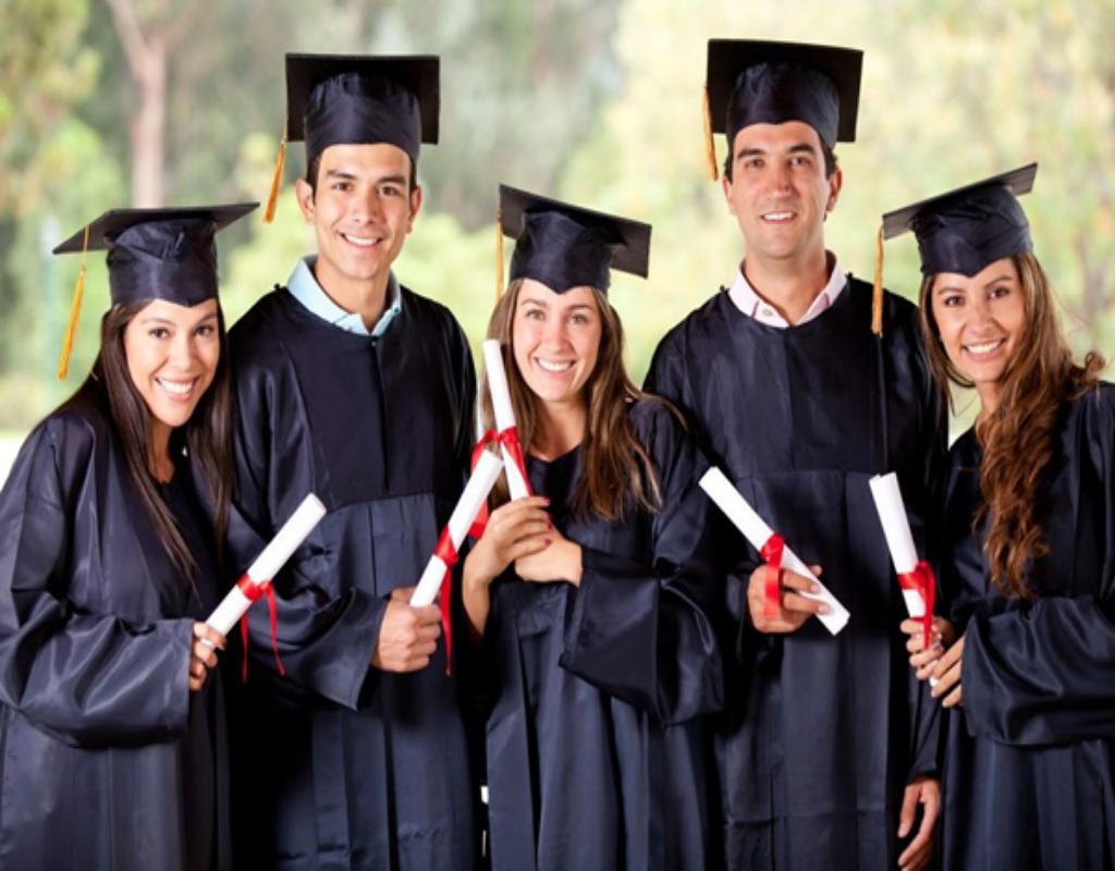 Master of Studies được giảng dạy ở một số trường như Oxford, Cambridge