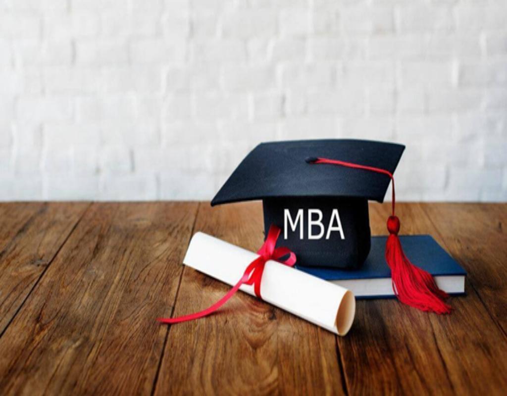 Chương trình đào tạo Thạc sĩ Quản trị kinh doanh cung cấp cho sinh viên các kỹ năng và kiến thức