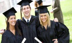 Tìm hiểu về các loại bằng thạc sĩ ở nước ngoài và cách phân biệt