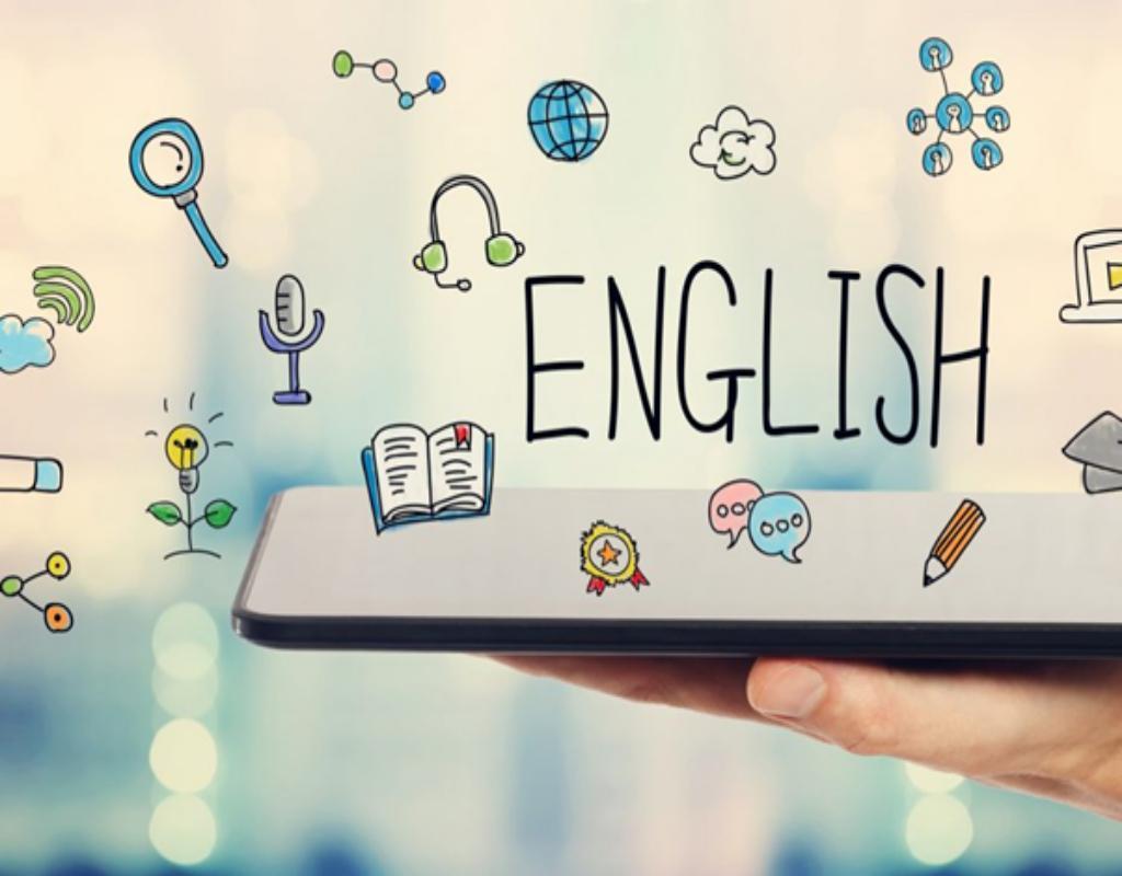 Ngôn ngữ được học nhiều nhất thế giới