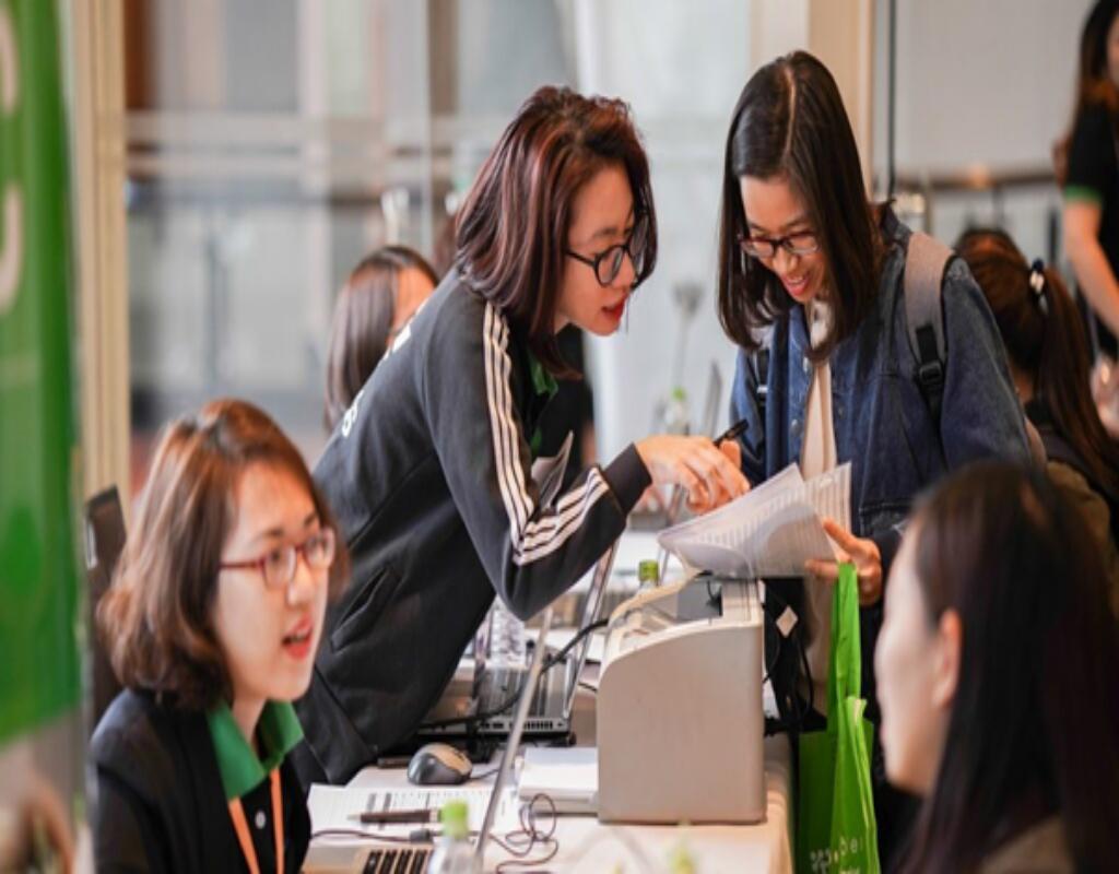 Xin học bổng - Một trong những biện pháp tiết kiệm chi phí du học hữu hiệu