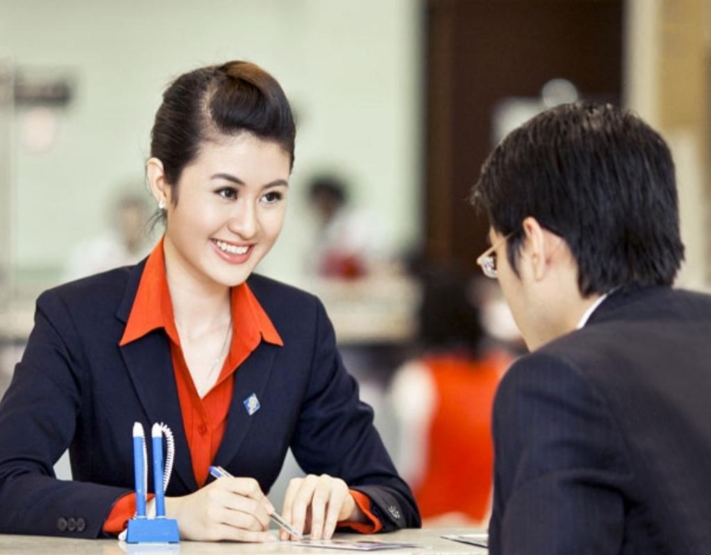 Nơi ở an toàn và phù hợp sẽ giúp bạn có được tinh thần thoải mái để phục vụ việc học tập
