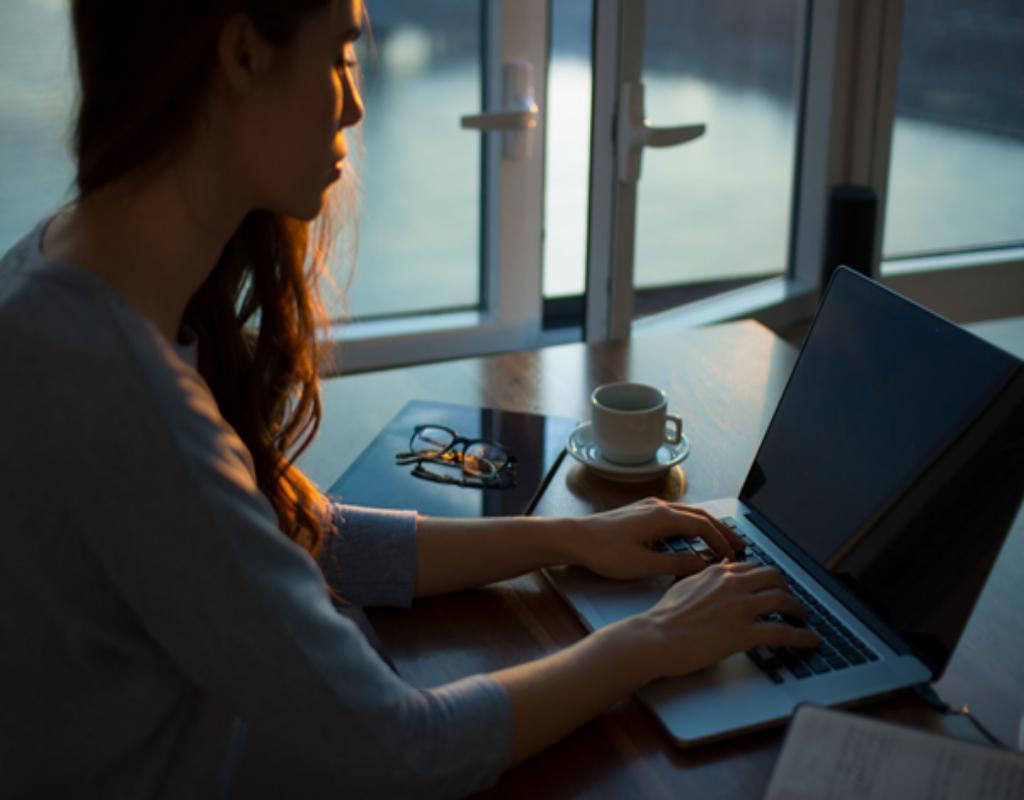 Bạn có thể trở thành cộng tác viên viết bài cho các báo, tạp chí
