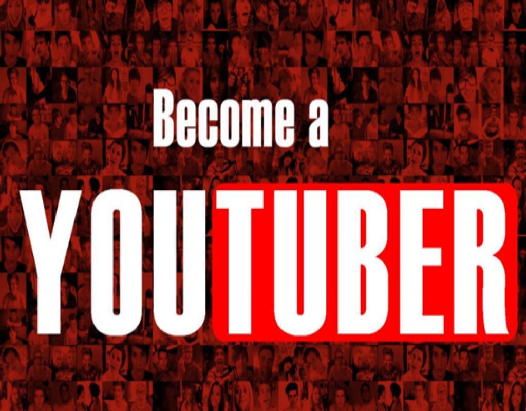 YouTuber cũng được xem là công việc làm thêm cho du học sinh mùa Covid-19