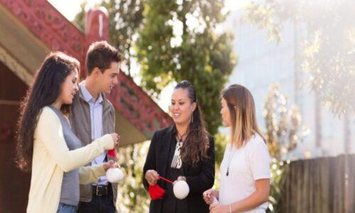 Văn hóa và cuộc sống ở New Zealand từ góc nhìn tổng quan