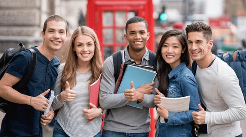 Những lý do để du học tại các nước trên thế giới.
