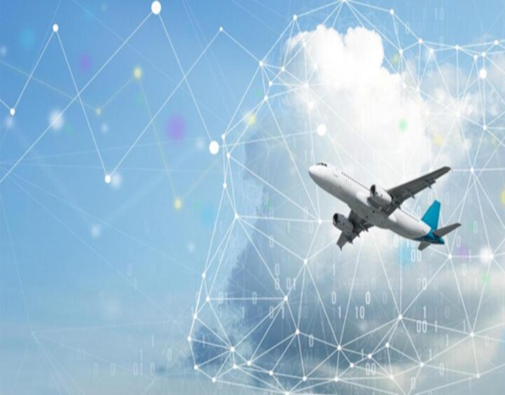 Du học ngành kỹ thuật hàng không bắt buộc bạn phải có năng lực cao trong toán học và vật lý