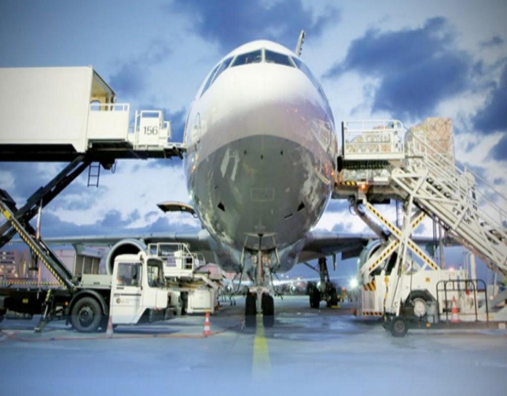 Ngành kỹ thuật hàng không mang đến nhiều cơ hội nghề nghiệp sau khi tốt nghiệp