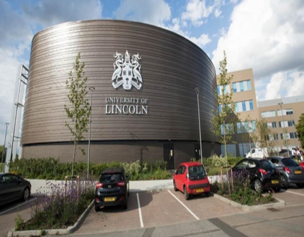 Trường Đại học Lincoln áp dụng nhiều chương trình học bổng dành cho du học sinh