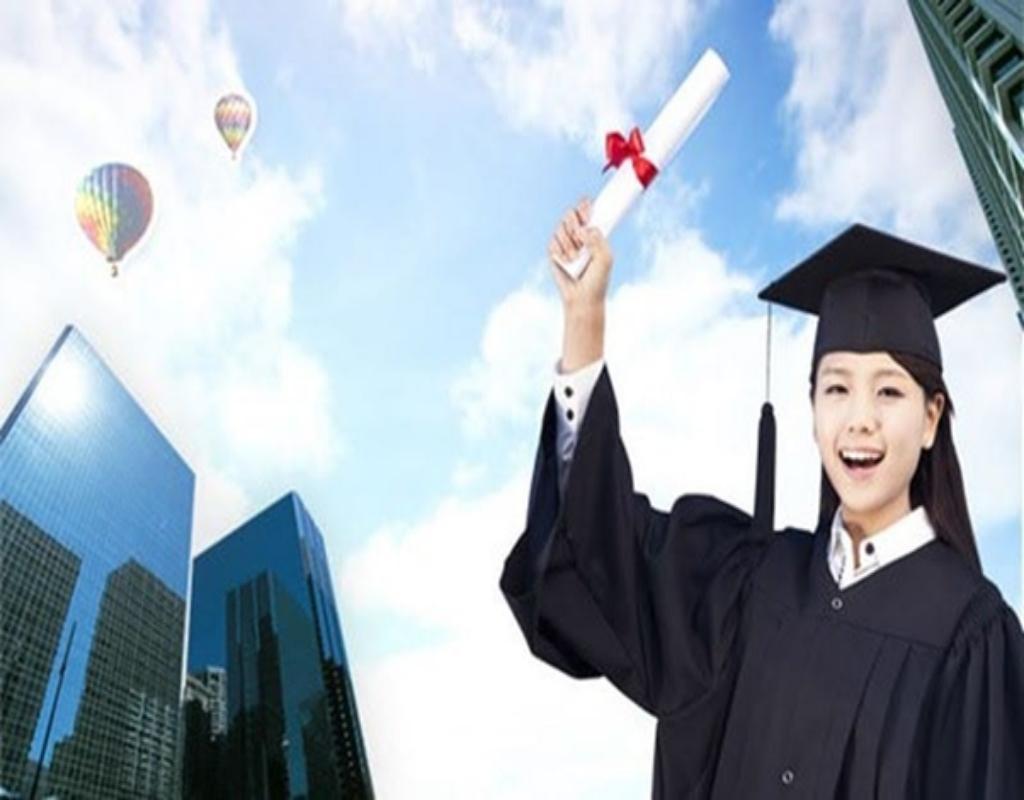 Chính phủ các nước đang có chương trình hỗ trợ học phí cho du học sinh