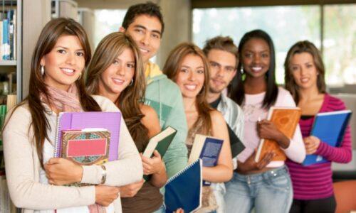 Du học ngành sư phạm tại Úc – Thông tin về học bổng, chi phí và trường học 2021