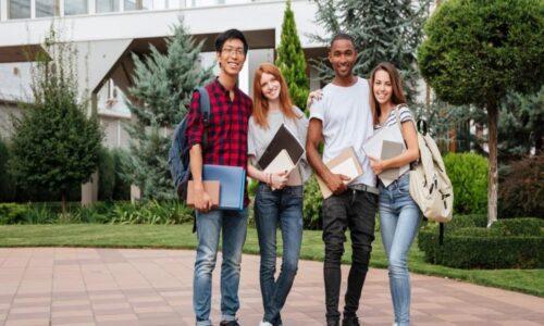 Hệ thống giáo dục New Zealand – Thông tin chi tiết 2021