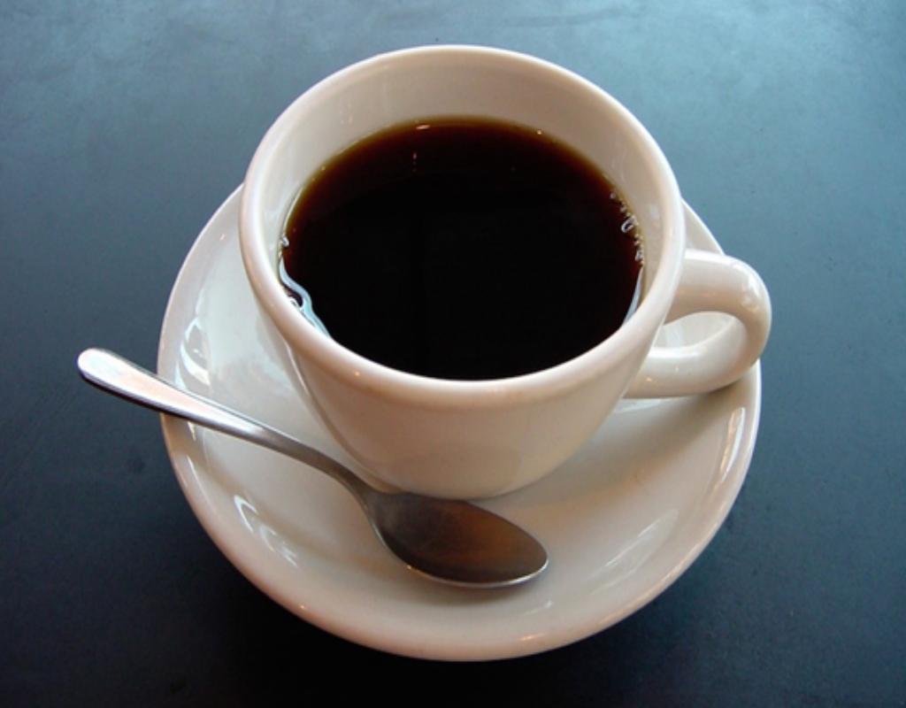 Cà phê - Thức uống yêu thích của người dân Canada