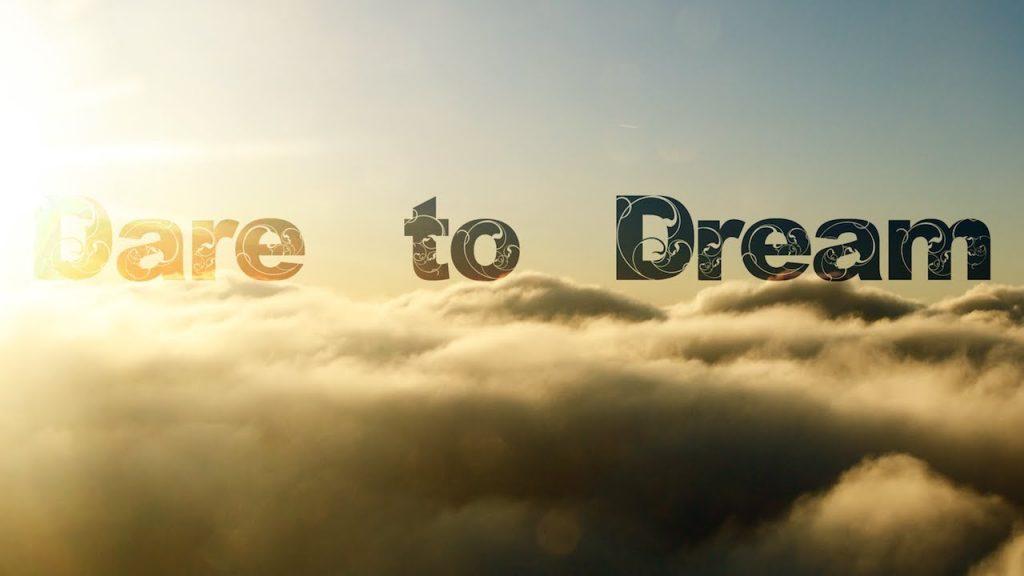những câu nói hay về ước mơ bằng tiếng anh