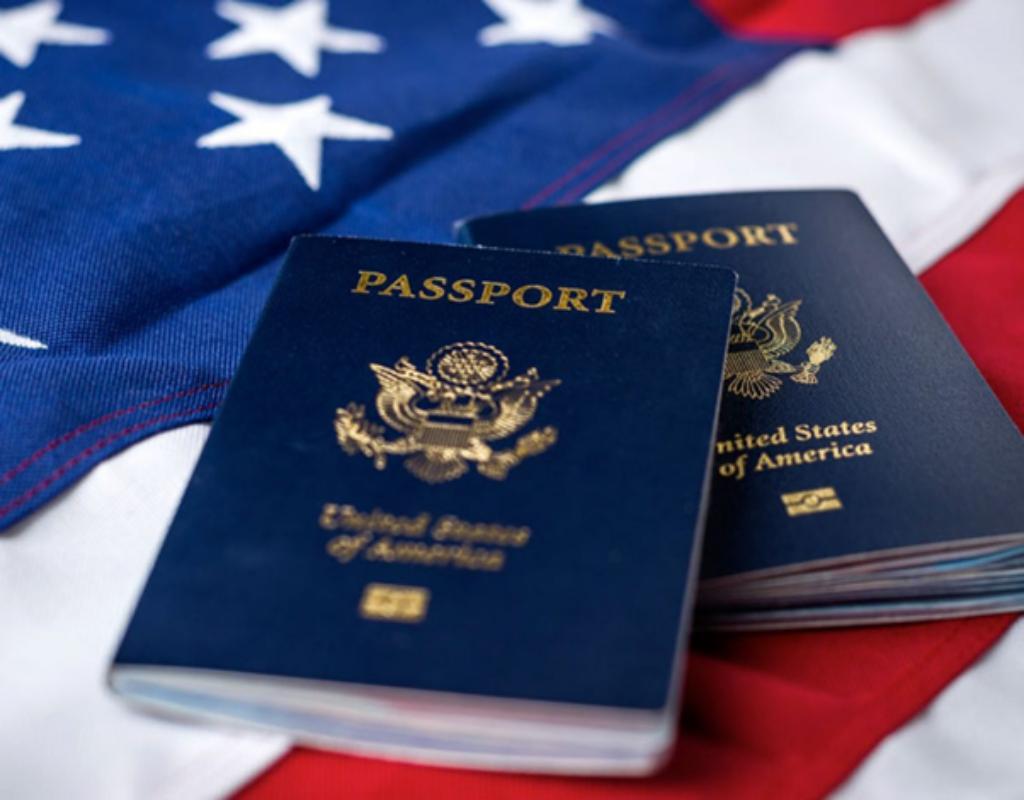 Cung cấp những giấy tờ cần thiết khi làm mất hộ chiếu ở nước ngoài