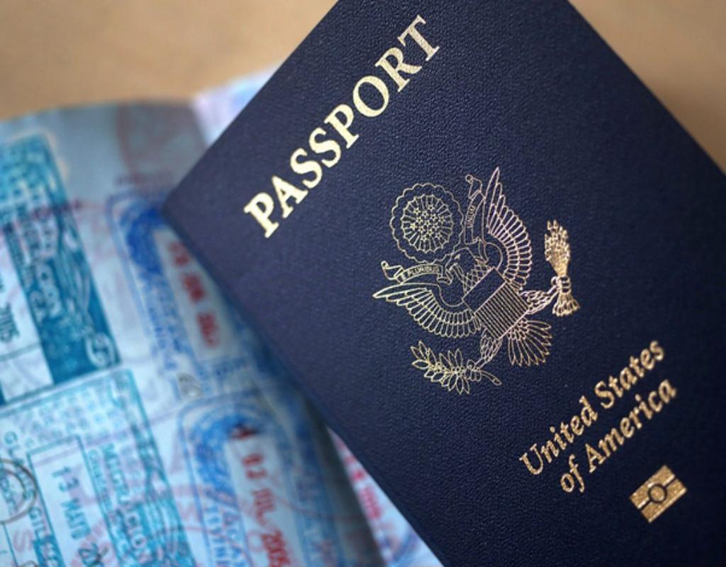 Trường hợp bị mất hộ chiếu ở nước không có văn phòng đại sứ quán Việt Nam