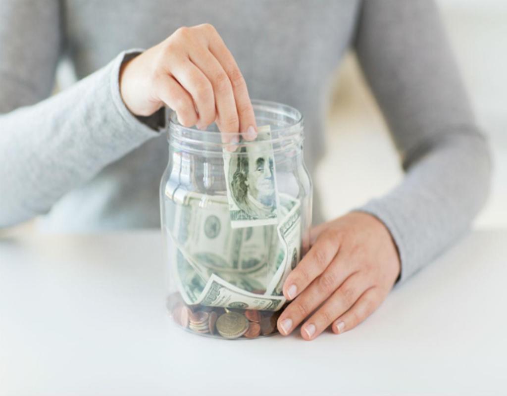 Các khoản học phí cơ bản khi đi du học