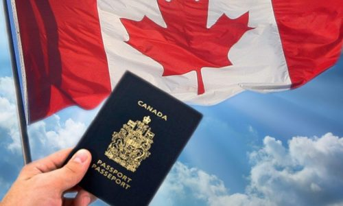 Tổng hợp học bổng Canada mới nhất năm 2021
