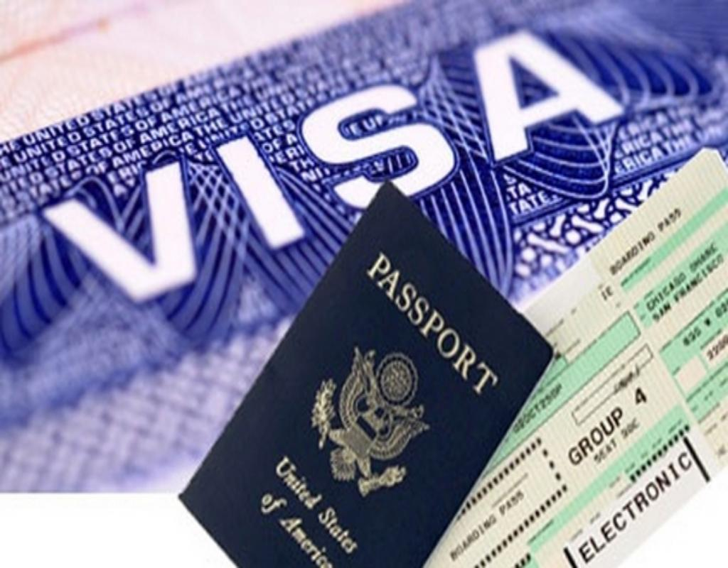 Hồ sơ du học đóng vai trò quan trọng và quyết định lớn đến việc bạn có được cấp visa hay không
