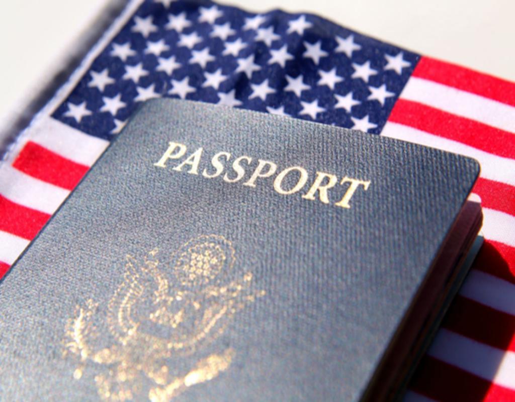Lựa chọn trường không phù hợp cũng là một trong những lý do khiến bạn trượt visa du học