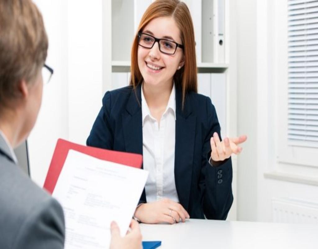Kết quả phỏng vấn cũng được xem là một trong những điều kiện ảnh hưởng đến hành trình xin visa