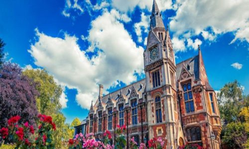 Russell Group là gì? Trả lời thắc mắc du học sinh tại Vương Quốc Anh